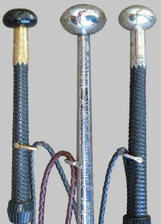 Makhila emblème du Pays basque, bâton de marche et arme redoutable©Ainciart Bergara