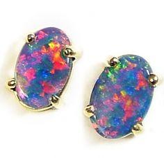 opals | Opals