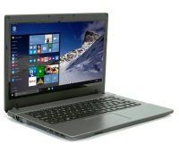 Laptop simpática para todos.  #soriana #sorianaonline #windows #quierouna #meencanta #laptopbonita #asus #lapsi #hotsale #buenfin