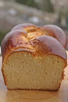Csak, mert szeretem... kreatív gasztroblog: FOSZLÓS, FONOTT KALÁCS Hungarian Recipes, Hungarian Food, Ring Cake, Breakfast For Dinner, Scones, Banana Bread, Sweets, Meals, Baking