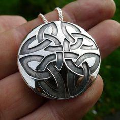 ie Warrior Shield Pendant Irish Jewelry, Celtic, Jewelry Necklaces, Pendant, Hang Tags, Pendants