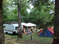 Hennops Pride, Caravan and Camping Pretoria, Outdoor Cooking, Caravan, South Africa, Southern, Outdoor Structures, Adventure, Park, Camping Site