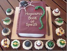 Ian's birthday cake?? @Amanda Carroll why did you have to move so far away ;-p