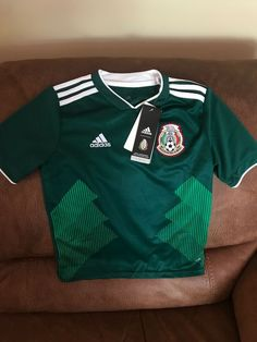 da2502c14cf 25 Best mexico national team images | Mexican art, Viva mexico, Chicano