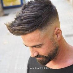Is done again !!! trend HAIRSTYLE 2017 STREET PHOTO LIKE ALWAYS!! My big model: @alanmainster with @slickgorilla 》Do you like??? Tag your friend+ ➖➖➖➖➖➖➖➖➖➖➖➖➖➖➖➖➖➖➖➖ MÁS INFORMACIÓN, PREGUNTAS Ó NEGOCIOS. contact@whoiselam.com ➖➖➖➖➖➖➖➖➖➖➖➖➖➖➖➖➖➖➖➖ Gracias!!! DIOS ES GRANDE!! #CalleValencia #SagradaFamilia #Malaga #Barber #menshairworld #itboy #guyswithcoolhair #ootd #hairstyle #haircut #boystyle #fashionable #Barcelona #modernsalon #fashionblogger #internationalbarbers...