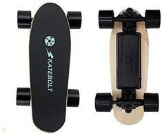 Amazing offer on SKATEBOLT Electric Skateboard Mini Fashion Gift Motorized Skateboard Remote Control, Dual Hub Motor Powered, lb NW, Lithium HUB Motor online - Trendytoppro Motorized Skateboard, Electric Skateboard, Sterling Silver Earrings Studs, Stud Earrings, Circle Bar, Kids Jordans, Online Shopping Stores, Natural Diamonds