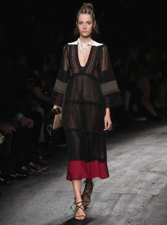That dress #gorgeous #style
