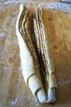 Nusszopf, Nussstriezel, Osterzopf Pasta, Bread, Food, Bread Baking, Kuchen, Pies, Challah, Food And Drinks, Food Food