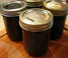 canned satay sauce