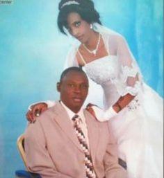 Sudan judge sentences pregnant woman to death for renouncing Islam