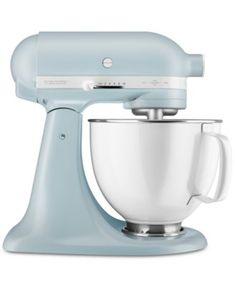 696 best kitchenaid mixers images in 2019 kitchen gadgets rh pinterest com
