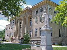 30 Kentucky County Courthouses Ideas Courthouse Kentucky County