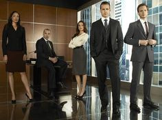 Solo tre stagioni e #Suits è diventato uno dei legal #drama più seguiti del piccolo schermo, grazie anche ad un ottimo cast http://paperproject.it/cinema-tv/serially-speaking/serie-tv-10-piratate-2013/