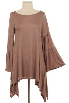 Available in Small- XXXL. www.BetsyBoosBoutique.com