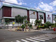Bourbon Shopping Assis Brasil - Porto Alegre