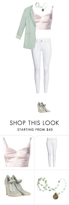 """""""Untitled #248"""" by underwondered ❤ liked on Polyvore featuring Philipp Plein and Gianvito Rossi"""