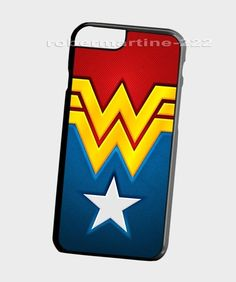 Wonder Women Stars Exclusive Design Cover Case For iPhone 6/6s/6Plus/6s Plus  #UnbrandedGeneric #New #Hot #Rare #iPhone #Case #Cover #Best #Design #Movie #Disney #Katespade #Ktm #Coach #Adidas #Sport #Otomotive #Music #Band #Artis #Actor #Cheap #iPhone7 iPhone7plus #iPhone6s #iPhone6splus #iPhone5 #iPhone4 #Luxury #Elegant #Awesome #Electronic #Gadget #Trending #Best #selling #Gift #Accessories #Fashion #Style #Women #Men #Birth #Custom #Mobile #Smartphone #Love #Amazing #Girl #Boy…