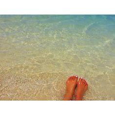 ♡ #holiday #trip #tokyo #tired #love #okinawa #island #slow #beachlife #islandlife #sun #tanning #beach #loveplace #弾丸旅行 #ただいま #沖縄 #南国 #常夏 #島暮らし #ビーチライフ #海 #ビーチ #日焼け #小麦肌 # 2016/06/20 20:15:23