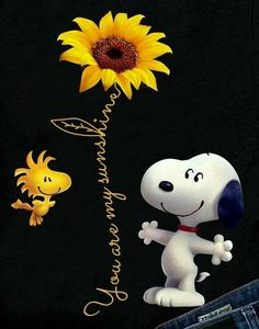 Brrr so kalt - Snoopy Images, Snoopy Pictures, Charlie Brown Quotes, Charlie Brown And Snoopy, Snoopy Und Woodstock, Wallpaper Animes, Snoopy Wallpaper, Snoopy Quotes, Peanuts Quotes