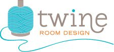 Twine.  helps you design your room