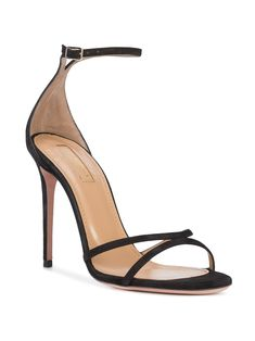 2391 Best Sexy High Heel Schuhes images  heels,  Stiefel, High heels,  Schuhe Stiefel d9384d