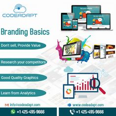 Web Design flyer for all IT firms. Design created with PosterMyWall Inbound Marketing, Online Marketing, Web Design Company, Flyer Design, Best Web Development Company, Brand Building, Digital Marketing Services, Social Media Graphics, Tool Design