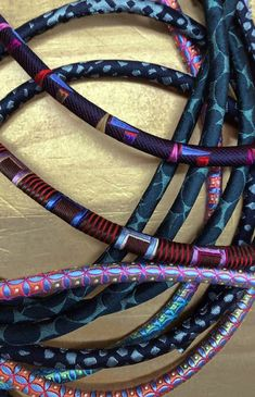 Our intricately woven Italian silk is tairlored onto pure cotton rope and then finshed by a master jeweler with a beautiful clasp. Shop our unique, laid back chic, silk bracelets for Men and Women. Handmade Bracelets, Bracelets For Men, Fashion Bracelets, Tom Ford Suit, Italian Jewelry, Cotton Rope, Italian Fashion, Jewelery, Pure Products