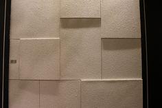 Detalhe Linha Mosaico Grezzo