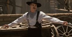 doc holliday tombstone - Google Search