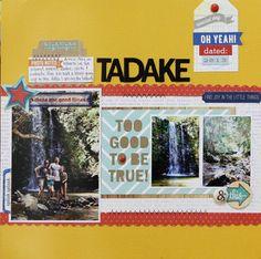 Tadake by christap at Studio Calico