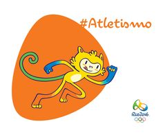 Lista de esportes das Olimpíadas Rio 2016 em ordem alfabética