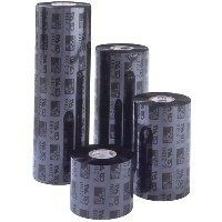 Zebra 03200BK17445 Wax Resin Ribbon 6.85inx1476ft 3200 High Performance 1in core - Thermal Transfer - Black - 6 Pack. Product Series: 3200| Product Name: 3200 Label Ribbon| Marketing Information: Get the best performance from your Zebra printer by using| Marketing Information: Quality| Marketing Information: Zebra supplies are made by Zebra, for Zebra printers, to the highest standards. Theyare all extensively tested to ensure best print quality and performance before they arebranded and...