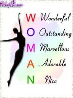 """Here is the list of quotes and messages for International Women's day """"Every man needs a women when his life is a mess, because just like the game of chess - the queen protects the king"""" No matters from which angle I look at you, day quotes Happy Womens Day Quotes, Happy Mother Day Quotes, Happy Quotes, Happy Mothers Day, Women's Day Quotes, Hindi Quotes, International Womens Day Quotes, Happy International Women's Day, Women's Day Pics"""