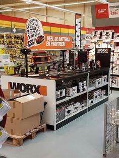Kernassortiment: Producten die mensen verwachten in je winkel