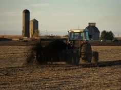 Treated human waste has been used as compost on farmland for decades, but the ick factor has not entirely faded. Some environmentalists think the treatment process may not get rid of all the harmful contaminants that could be in the waste.