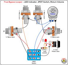 wiring diagram guitar input jack http www aut auto manual rh pinterest com Electric Guitar Wiring Stratocaster Jack Wiring