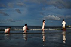 outer-banks-family-photography-2010037