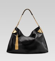 Gucci bags and Gucci handbags 290682 1000 gucci 1970 shoulder bag 250 Gucci Handbags Outlet, Discount Designer Handbags, Wholesale Designer Handbags, Gucci Purses, Cheap Handbags, Gucci Gucci, Fashion Handbags, Fendi, Gucci Shoulder Bag