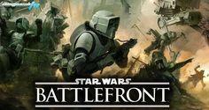 DICE ha revelado que la próxima entrega de EA, Star Wars: Battlefront, no incluirá el modo campaña tradicional, como el que estamos acostumbrados a ver en los anteriores juegos