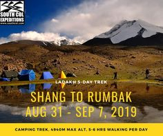 Treks and Photo Workshops in the Himalayas by Sujoy Das South Col, Nepal Trekking, Shepherds Hut, Green Fields, Campsite, Wildlife, Vacation, Photography, Travel