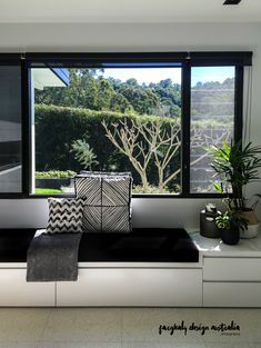 farghaly_design_australia   photography and styling  Sarah Waller Architecture and Design  Doonan Glass House