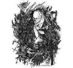 David V. DAndrea | Illustration