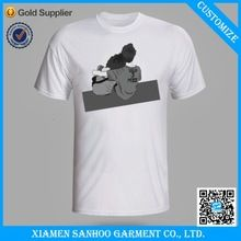 High Quality Costum Tshirt For Men Made In China In Bulk   best seller follow this link http://shopingayo.space