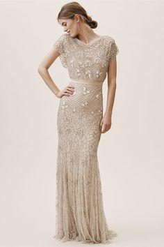 Wedding Dress 36 kant trouwjurk tule trouwjurk, lange mouwen bruids jurk off shoulder … – Wedding Ideas