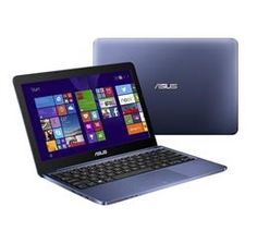 Asus X205TA.  The Asus EeeBook X205TA offers excellent battery life, a solid display and strong everyday computing that puts it a notch above other budget laptops.