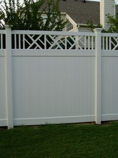 Fencing by Future Outdoors 972-576-1600.  Serving North Texas.  McKinney, Rockwall, Denton, Dallas, Ft. Worth