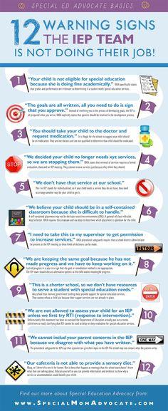 4de58d6ffe5b 32 Best Kids Advice