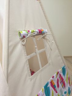 Kids teepee play wigwam tent teepee kids tent, teepee, teepee, tipi Mint set of Kids Tents, Teepee Kids, Teepees, Childrens Teepee, Teepee Play Tent, Tent Fabric, Waterproof Tent, Sewing Projects For Kids, Tent Camping