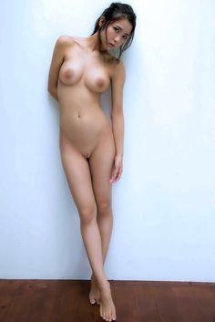jap girls naked