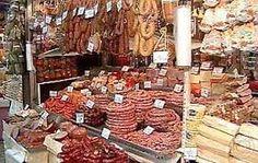 Resultado de imagem para mercado municipal sao paulo